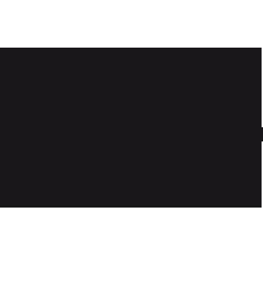 Baristaschule Ruhrgebiet Logo