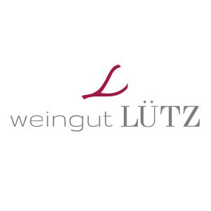Weingut Lütz