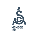 SCA Mitglied 2021